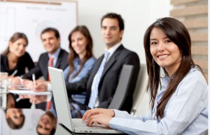 Document and Billing Management FAQ's